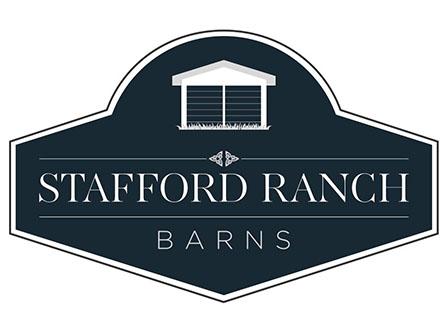 StaffordRanchBarns-logo