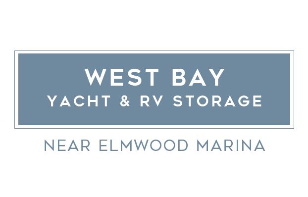 West Bay logo