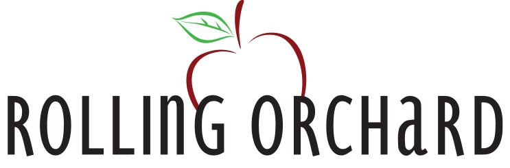 rolling-orchard-logo