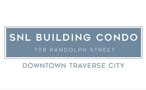 snl-building-condo-logo